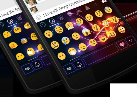 Emoji,Emoji Keyboard,Emoticons Keyboard,iPhone iOS 9 Emoji